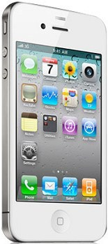 iphone-4-32gb