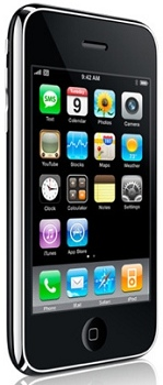 iphone-3g-16gb