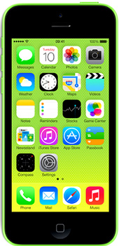 iphone-5c-16gb