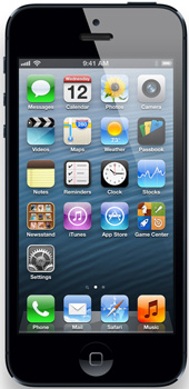 iphone-5-32gb